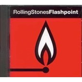 Flashpoint - Rolling Stones (The)