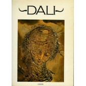 Dali de David Larkin