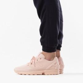 Adidas Zx Flux Femme à prix bas - Neuf et occasion | Rakuten
