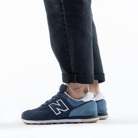 Achat New Balance Homme 41 à prix bas - Neuf ou occasion | Rakuten