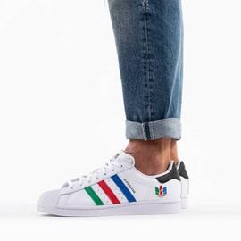 Chaussures Adidas pour Femme pas cher - Promos neuf et occasion ...