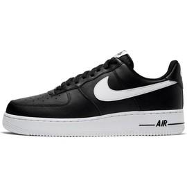 Nike Air Force Noire à prix bas - Promos neuf et occasion   Rakuten