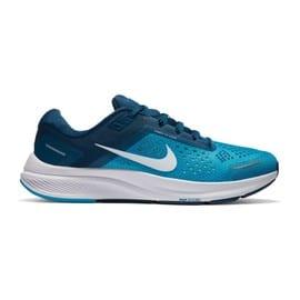 Nike Zoom Bleu à prix bas - Promos neuf et occasion | Rakuten