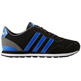 Adidas Neo Noir à prix bas - Neuf et occasion | Rakuten