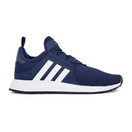 Achat Chaussure Fille Baskets 36 Adidas à prix bas - Neuf ou ...