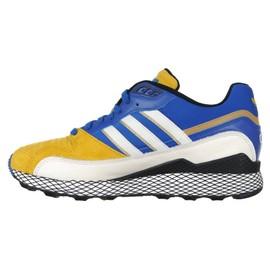 Chaussures Adidas Dragon à prix bas - Neuf et occasion | Rakuten