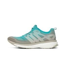 Adidas Energy Boost 2 à prix bas - Neuf et occasion   Rakuten