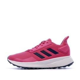 Chaussures Adidas Fille à prix bas - Neuf et occasion | Rakuten