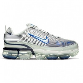 Nike Vapormax à prix bas - Promos neuf et occasion | Rakuten