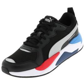 Chaussure Puma Bmw à prix bas - Promos neuf et occasion | Rakuten