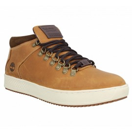 timberland homme 41