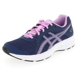 Achat Chaussures Running Fille Asics à prix bas - Neuf ou occasion ...
