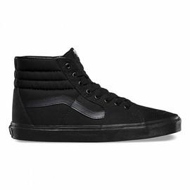 Vans Chaussure Homme 43 à prix bas - Neuf et occasion | Rakuten