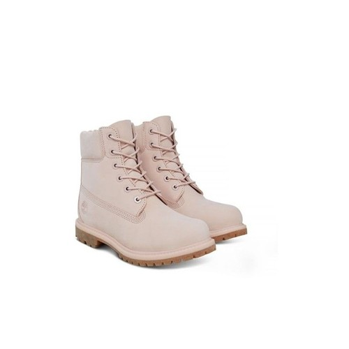 timberland chaussures femmes rose