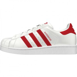 Chaussure Adidas Fille 36 Baskets à prix bas - Neuf et occasion ...