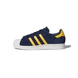 Adidas Superstar Bleu à prix bas - Promos neuf et occasion   Rakuten