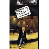 France Gall : Le Tour De France 88 de Apache