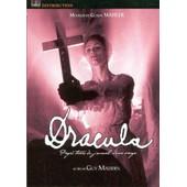 Dracula, Pages Tir�es Du Journal D'une Vierge de Guy Maddin