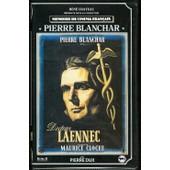 Docteur Laennec de Maurice Cloche