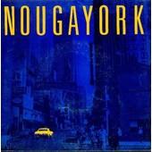 Nougayork - Claude Nougaro
