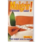 Maigrir La Programme Gagnant ! [2k7]