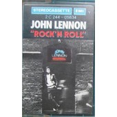 John Lennon - Rock'n Roll