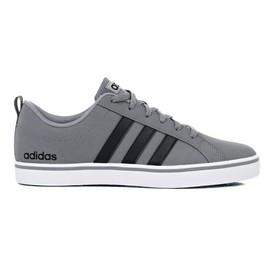 Adidas Neo à prix bas - Neuf et occasion   Rakuten