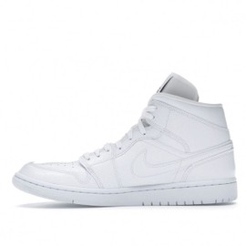 Nike Air Jordan 1 Mid à prix bas - Neuf et occasion | Rakuten