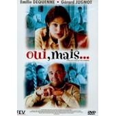 Oui, Mais... - Edition Belge de Yves Lavandier