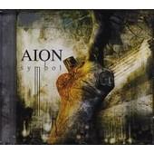Symbol - Aion
