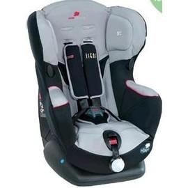 siege auto iseos safe side bebe confort d 39 occasion. Black Bedroom Furniture Sets. Home Design Ideas