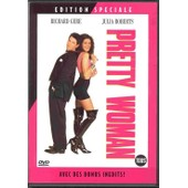 Pretty Woman - �dition Sp�ciale, Belge de Garry Marshall