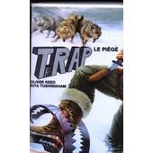 The Trap (Le Pi�ge) de Sidney Hayers