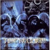 Time Requiem - Time Requiem