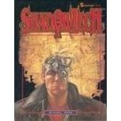 Shadowrun - Shadowtech Vf