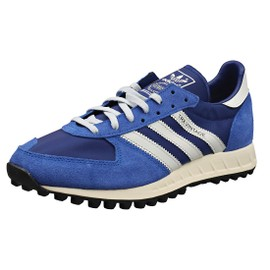 Adidas Vintage Homme à prix bas - Neuf et occasion   Rakuten