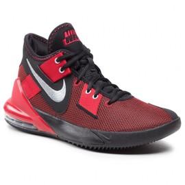 Homme Nike Air Max Rouge à prix bas - Neuf et occasion   Rakuten