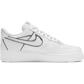 Baskets basses Nike Air Force 1