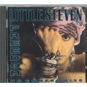Freedom - No Compromise - Little Steven