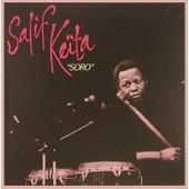Soro - Salif Keita