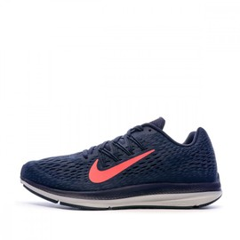 Nike Zoom Homme à prix bas - Promos neuf et occasion   Rakuten