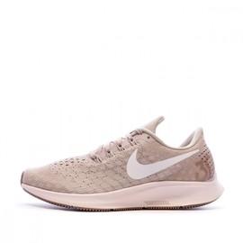 Nike Air Zoom Femme à prix bas - Promos neuf et occasion   Rakuten