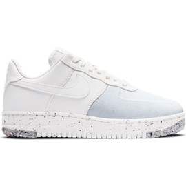 Nike Air Force 1 Femme à prix bas - Neuf et occasion | Rakuten