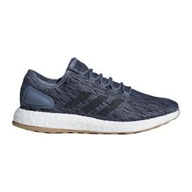 Adidas Pureboost à prix bas - Neuf et occasion | Rakuten