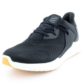 Alphabounce Adidas à prix bas - Neuf et occasion   Rakuten