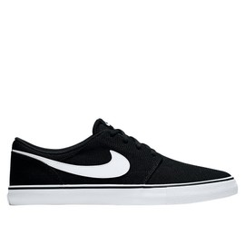 Nike Sb Portmore à prix bas - Neuf et occasion   Rakuten