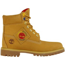 timberland fourree homme
