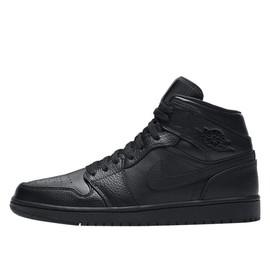 Montantes Nike Air Jordan à prix bas - Neuf et occasion   Rakuten