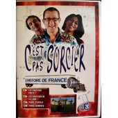C'est Pas Sorcier - Histoire De France