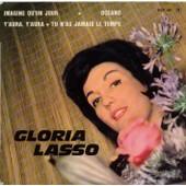 Imagine Qu'un Jour - Gloria Lasso